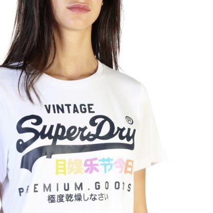 stock_product_image_103704_1246644328-jpg