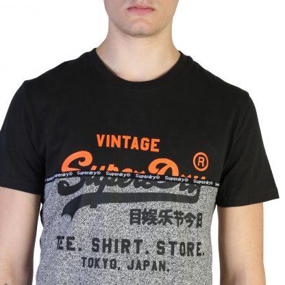 stock_product_image_103714_1820611958-jpg