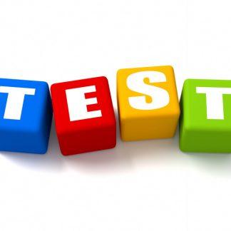 test-copia1-e1443604344105