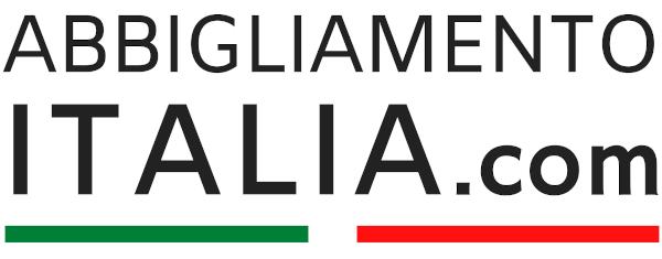 Abbigliamento Italia