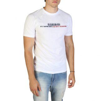 stock_product_image_105178_1175214234-jpg